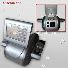 2012 New Vacuum Cavitation Body Fat Reduce and Slimming Machine