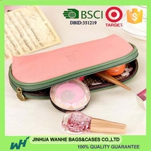 Professional beauty case make up bag made in China