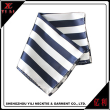 Fashion soft good quality cheap handkerchief man