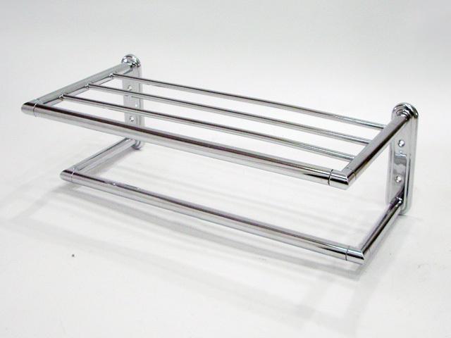 good quality wall mounted corner tempered glass shelf. Black Bedroom Furniture Sets. Home Design Ideas