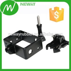 Super quality cable making equipment