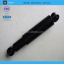 kyb shock absorber for daewoo matiz OEM 96316781