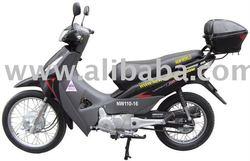 50CC 70CC 90CC 100CC 110CC 120CC 125CC HONDAA COPY CUB BRAZIL HONDA COPY CUB MOTORCYCLE SCOOTER