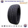 chinese famous brand new radial passenger car tyre with certificate dot ece iso r13 r14 r15 r16 r17 r18 r19 r20