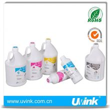 UVINK company looking for agent in india oil for XAAR ink