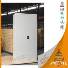 STEELITE Top Quality Steel Models Office Filing Cabinet Tall Thin Stainless Steel Storage Cabinet