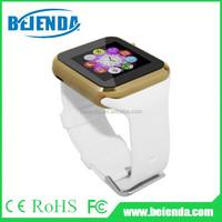 Bluetooth Bracelet for samsung galaxy gear smart watch for iphone,watch smart