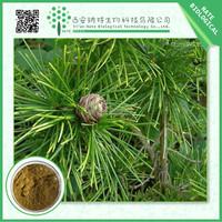 Hot sales product club moss powder,club moss extract with low competitive manufactures