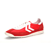 China Wholesale Custom low price brand sneakers