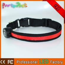 led chain dog electric shock collar prices