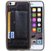 for iphone 6 phone case , for iphone 6 leather mobile phone case , for iphone 6s leather cell phone case