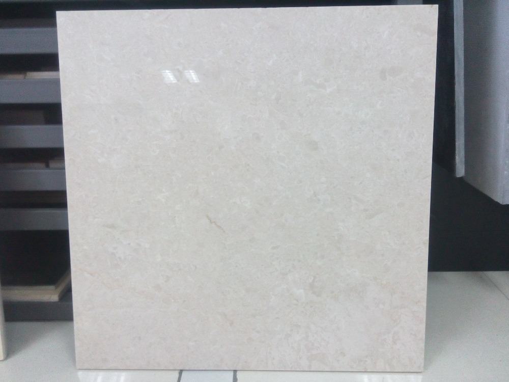 ottoman marble tile.jpg