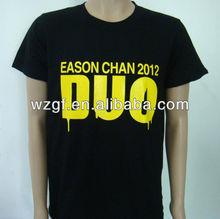 plian dry t shirt plain t shirt sport wear top tee