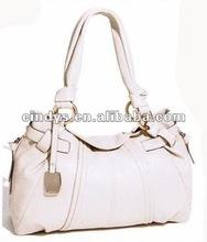2012 top brand fashion handbag
