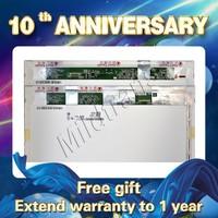 Quality guarantee laptop lcd screen LTN173KT03-B01 provider