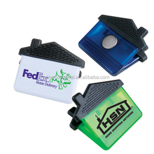 New Product Custom Cheap Magnetic Office Clip