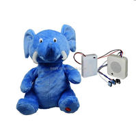 sex toy pictures plush soft elephant toys for sales