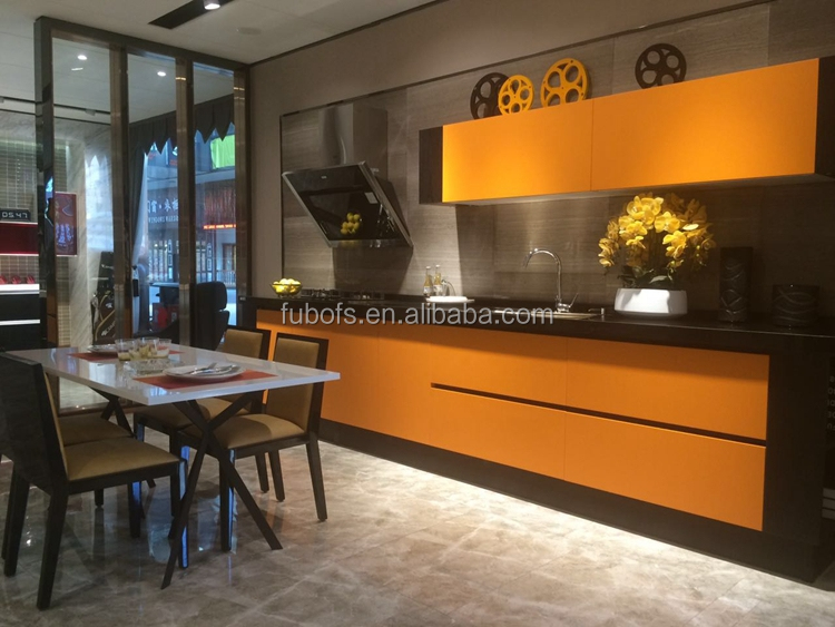 Materials Kitchen Cabinet Import Kitchen Cabinet From China Laminate