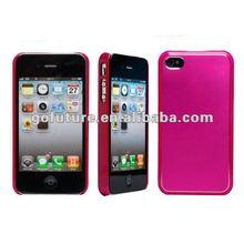 pink pc fashion phone sticker