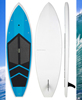 2015 Fashion Stand Up Paddle lost surfboard Supplier in China