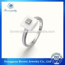 jewelry catalog online