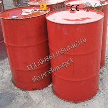 Hot selling two-component PU polyurethane adhesive