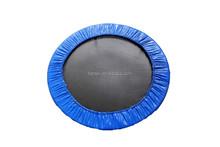 Mini indoor trampoline(4-folding)