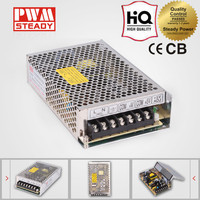 50w Dual output adapter D-50A 50w power led and driver