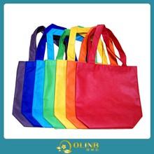 Non Woven PP Reusable Shopping Tote Bag