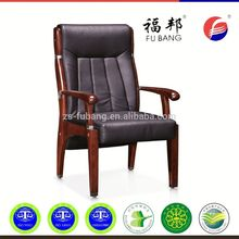 High quality meeting executive office chairs adjustable with or withoutout armrest without arms