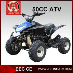 JEA-07-05 2016 SUZUKI LTF 300 KING QUAD 4x4 Quad bike ATV four wheeler