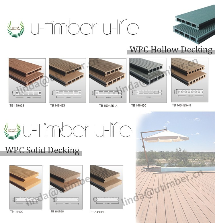 WPC Hollow Decking .jpg