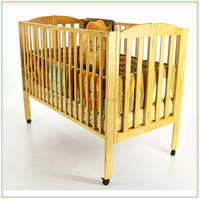 5 side baby product the playpen travel carry cot