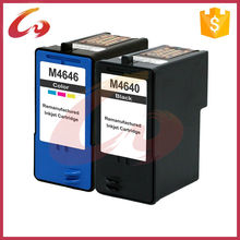 Re-manufactured ink cartridges for Dell 946/ 922/ 924