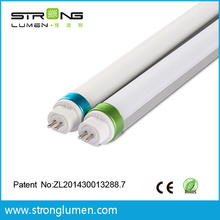T5 internal driver, patent product,130lm/w,1500mm 5ft 30W replacing 80W T5 Fluorescent lamps