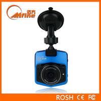 "car dvr camera hd 1080p g1wh car dash dvr camera recorder user manual dash camera with 2.4"" LCD screen"