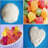 hot sale halal beef gelatin powder, edible gelatin used for candy