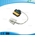 Lt300w2 mini-compact sueño dispositivo de dispositivos de vigilancia