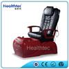 ETL approved golden beauty equipment spa chair