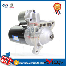 Citroen Starter Motor With Fast Delivery,M001T80081,M001T80082,M001T80481