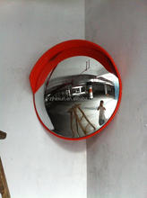 good quality outdoor Traffic safety Convex Mirror