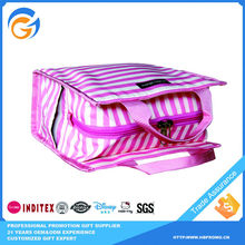 Fashion isotherm Insulated Lunch Tote Cooler Bag