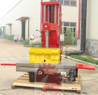 Supply T8018 motorcycle cylinder boring machine