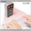 Laser Virtual Keyboard For Samsung Galaxy Wireless Bluetooth Kb560