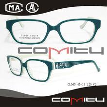 Famoso y bueno más vendido Lentes gafas bifocales