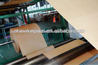 volitile inibidor de corrosão de papel kraft