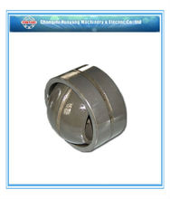 2013 Supply High Precision&high performance spherical plain radial bearings with fitling crack rod ending bearingsGE15ES 2RS