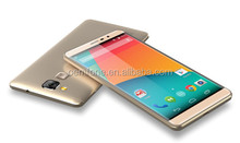 5.5 inch ultra slim Android smart mobile phone 4g