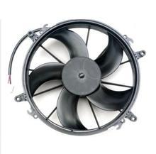 Condenser fan 12 inch for bus aircon