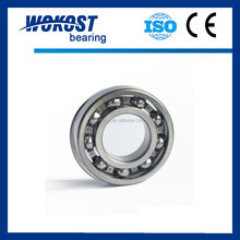 high quality 16010-2Z export all kinds of brand style deep groove ball bearing
